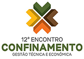 12 encontro confinamento - coan - savethedate
