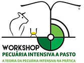 Workshop_PIP